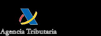 Spanisches Finanzamt