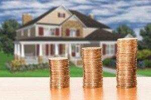Nachlassabwicklung Erbschaft Spanien mit Immobilie