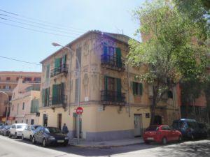 Immobilie Spanien Übertragen