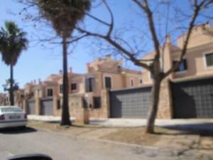 Immobilie Mallorca Anwalt Kaufen rechtssicher